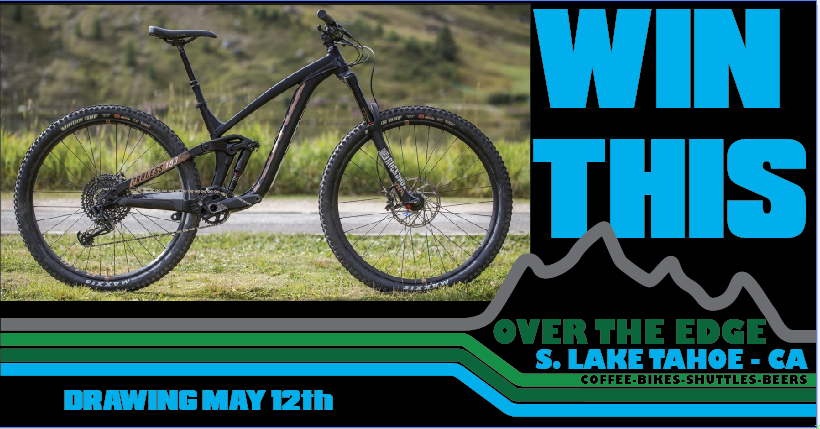 WIN a Carbon Kona Process 153 (Tahoe Fundraiser)-screen-shot-2019-03-20-11.11.34-am.png