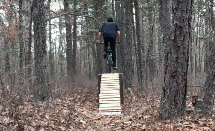 How to Build a Trail Wood Bridge from Pallet Planks!-screen-shot-2019-04-19-7.11.36-pm.jpg