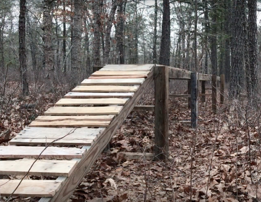 How to Build a Trail Wood Bridge from Pallet Planks!-screen-shot-2019-04-19-7.11.58-pm.jpg