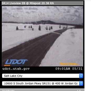Name:  Screen Shot 2019-05-31 at 9.25.58 AM.png Views: 97 Size:  119.3 KB