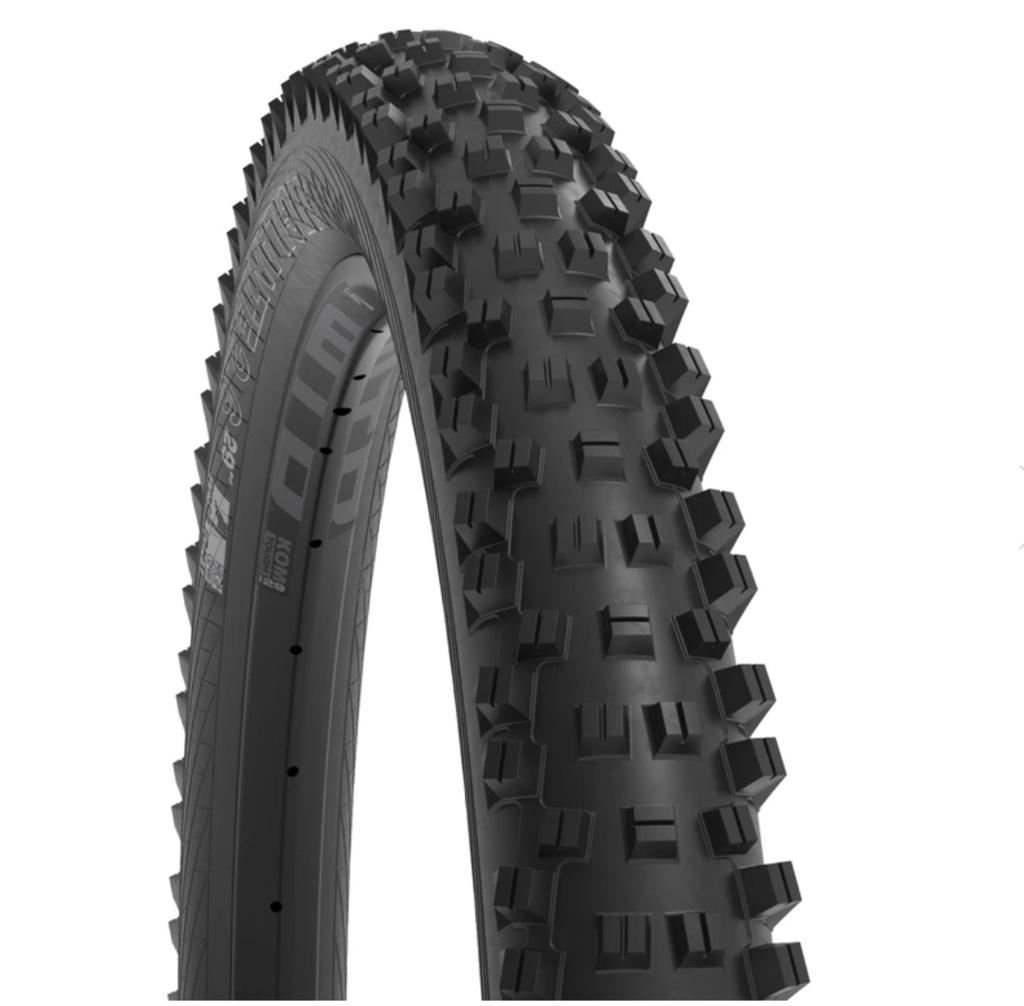 Tires for TRT, SLT etc?-screen-shot-2019-08-11-10.42.00-pm.jpg