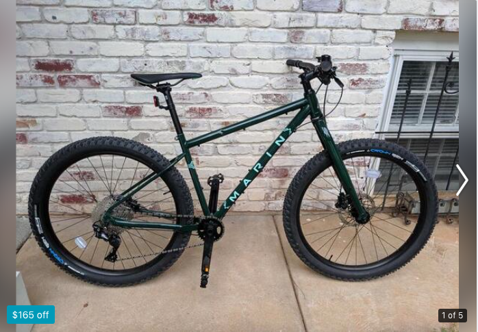 Rigid plus bike options?-screen-shot-2019-09-30-8.11.12-am.png