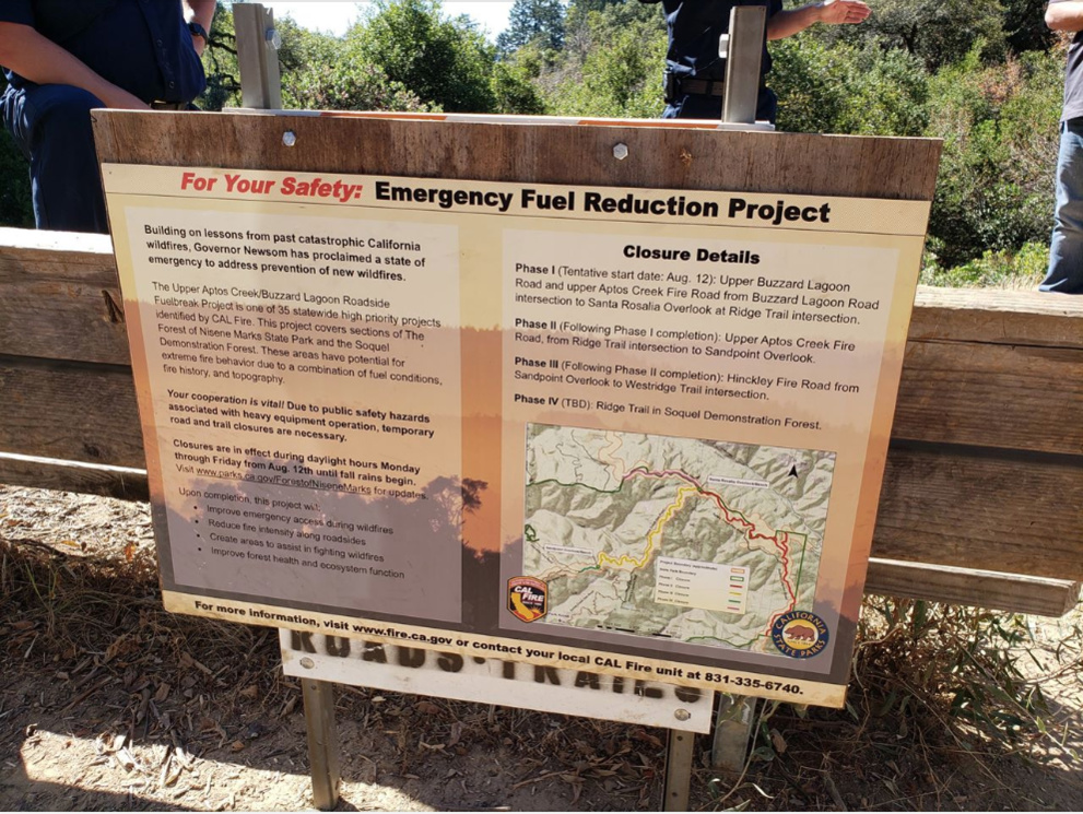 Demo Forest: Ridge Trail Work Closure-screen-shot-2019-10-07-2.54.50-pm.jpg