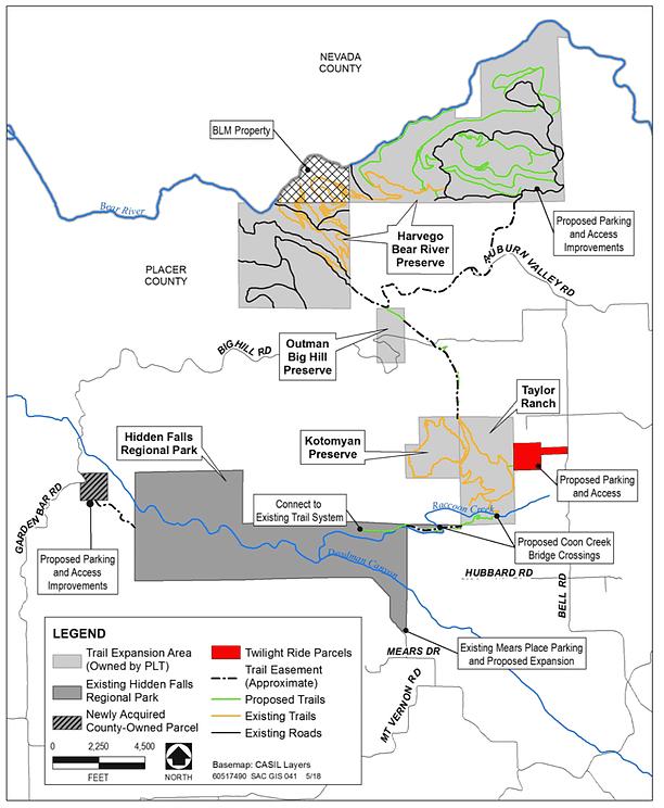 30 Miles of New Trails Planned for Hidden Falls-screen-shot-2019-10-22-9.49.19-am.png
