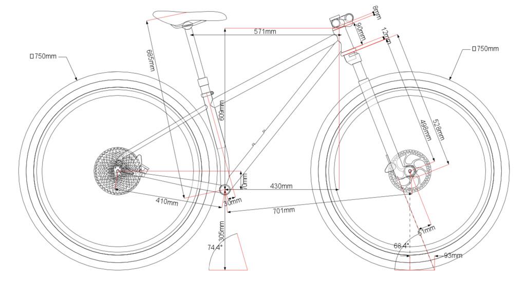 Custom Frame - How will it ride?-screen-shot-2019-12-27-1.38.06-pm.jpg