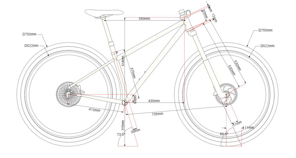 Custom Frame - How will it ride?-screen-shot-2019-12-27-4.05.23-pm.jpg