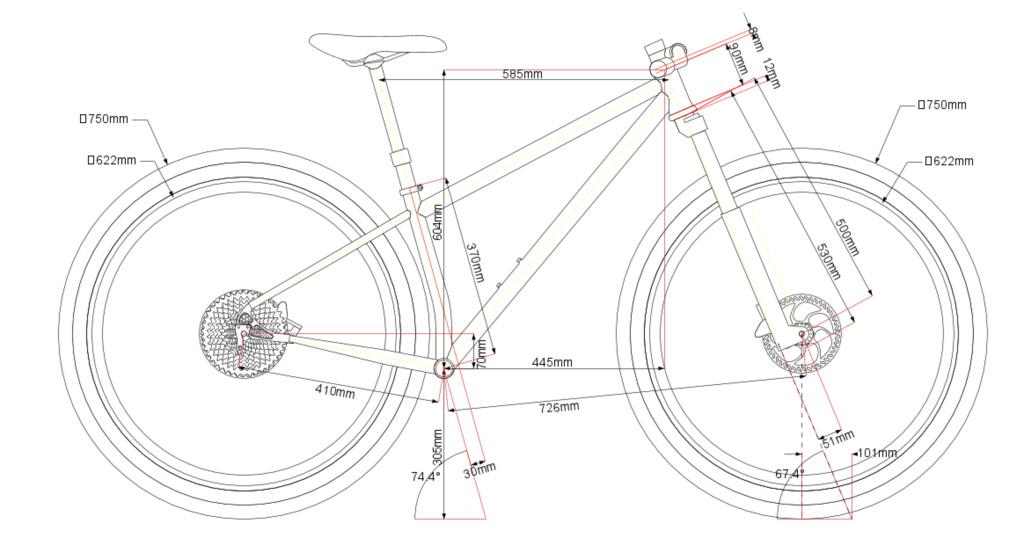 Custom Frame - How will it ride?-screen-shot-2019-12-27-4.07.41-pm.jpg