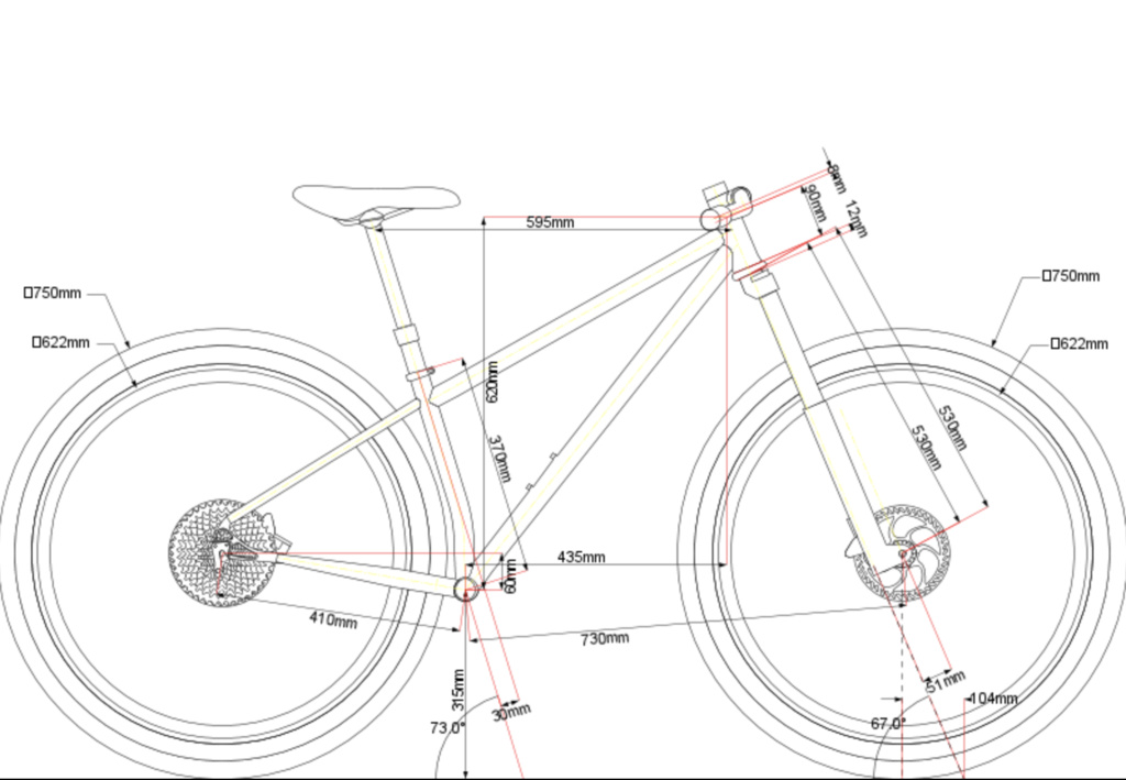 Custom Frame - How will it ride?-screen-shot-2019-12-28-12.55.25-pm.jpg