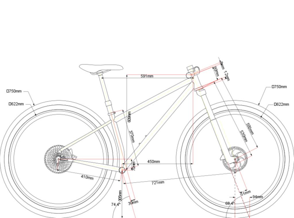 Custom Frame - How will it ride?-screen-shot-2019-12-28-12.55.45-pm.jpg