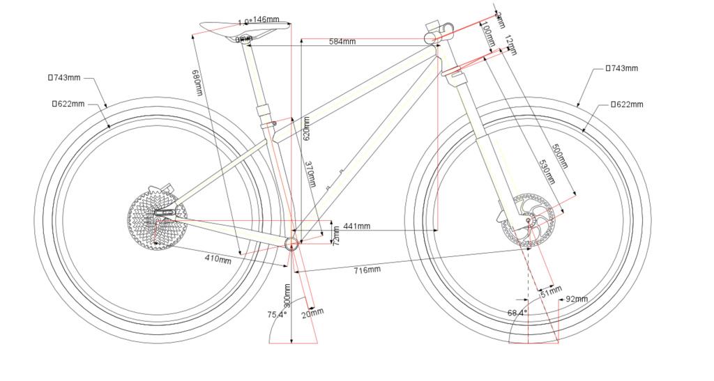 Custom Frame - How will it ride?-screen-shot-2020-01-02-11.51.04-pm.jpg