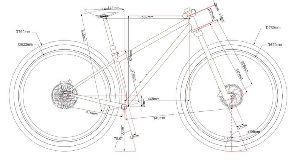 Custom Frame - How will it ride?-screen-shot-2020-01-02-11.51.14-pm.jpg