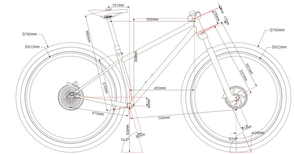 Custom Frame - How will it ride?-screen-shot-2020-01-03-10.16.23-am.jpg