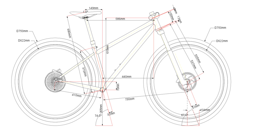 Custom Frame - How will it ride?-screen-shot-2020-01-03-11.38.06-pm.jpg