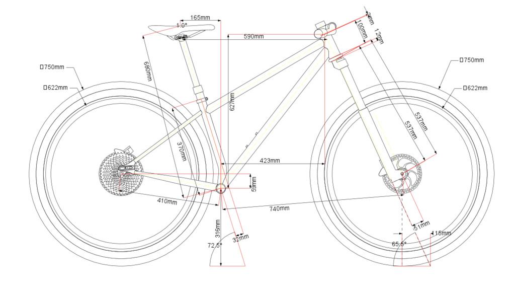 Custom Frame - How will it ride?-screen-shot-2020-01-03-11.41.31-pm.jpg