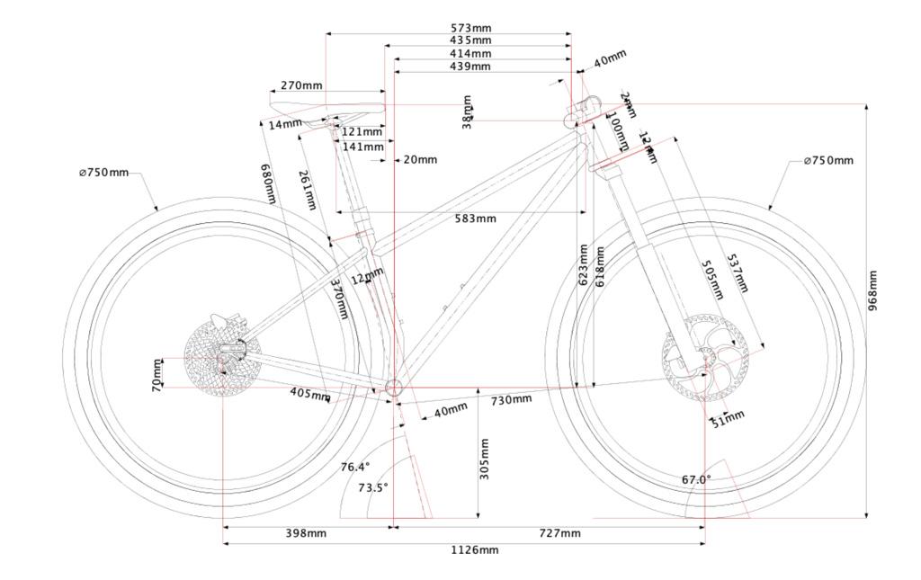 Custom Frame - How will it ride?-screen-shot-2020-01-04-6.49.49-pm.jpg