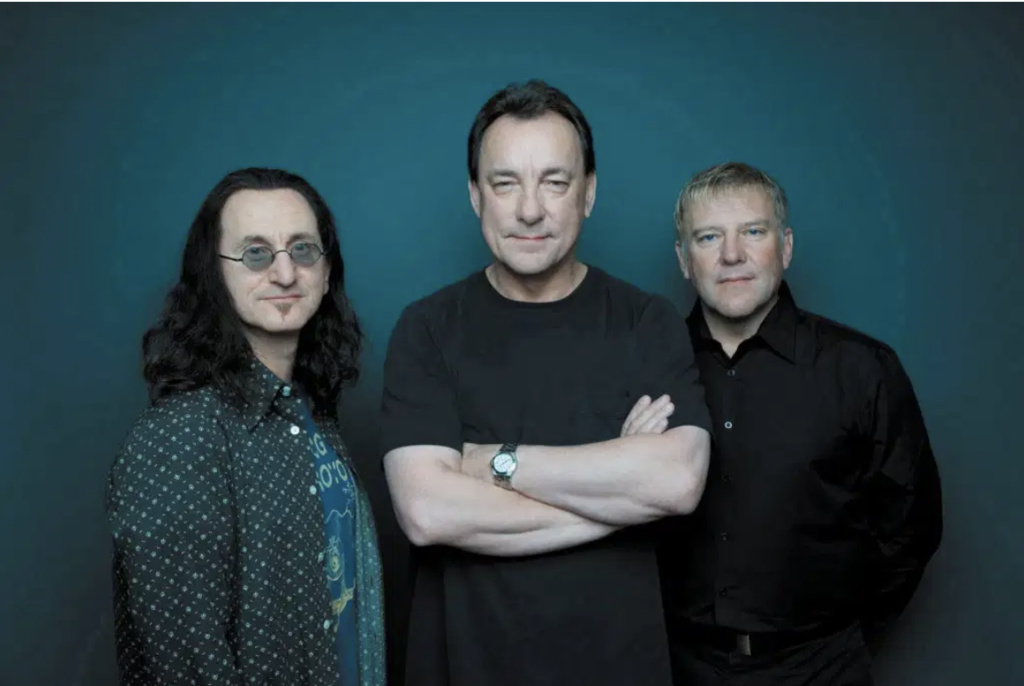 Neil Peart RIP-screen-shot-2020-01-12-2.46.26-pm.jpg