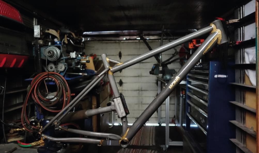 singlespeed bikes and frames 2019-20-screen-shot-2020-01-24-3.11.30-am.jpg