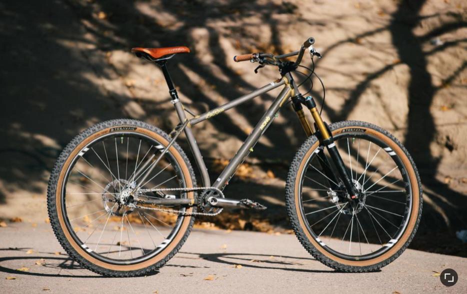 singlespeed bikes and frames 2019-20-screen-shot-2020-01-24-3.17.11-am.jpg