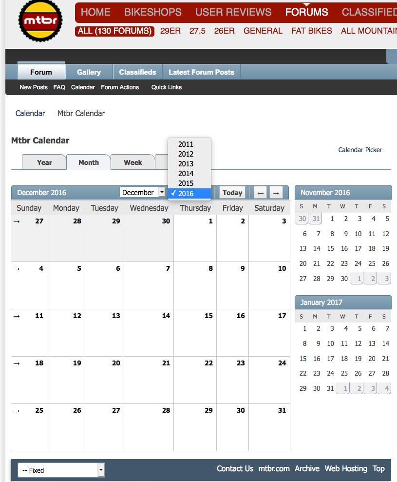 MTBR MTB Calendar-screen-shot-2020-02-20-8.50.52-pm.png