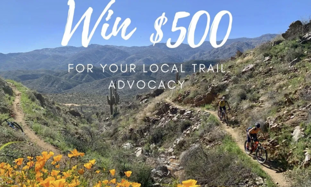 Cool chance to win 0 for your local trail advocacy group!-screen-shot-2020-05-04-8.37.06-pm.jpg