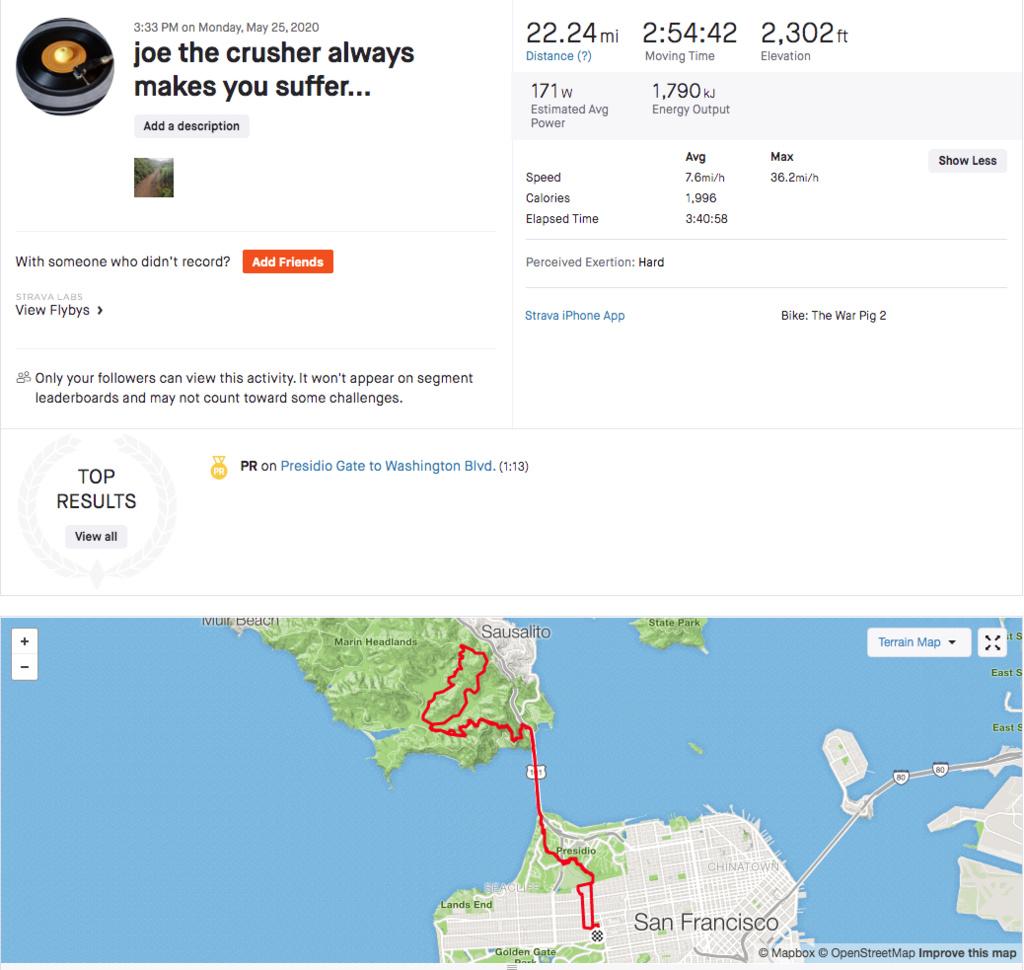 May 22-28 ride report-screen-shot-2020-05-25-8.18.58-pm.jpg