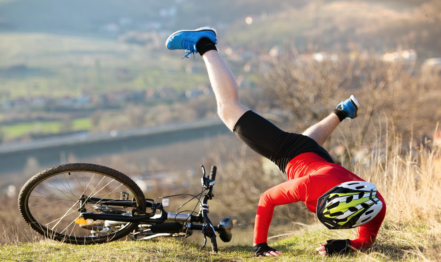 reasons to avoid cheap mountain bikes