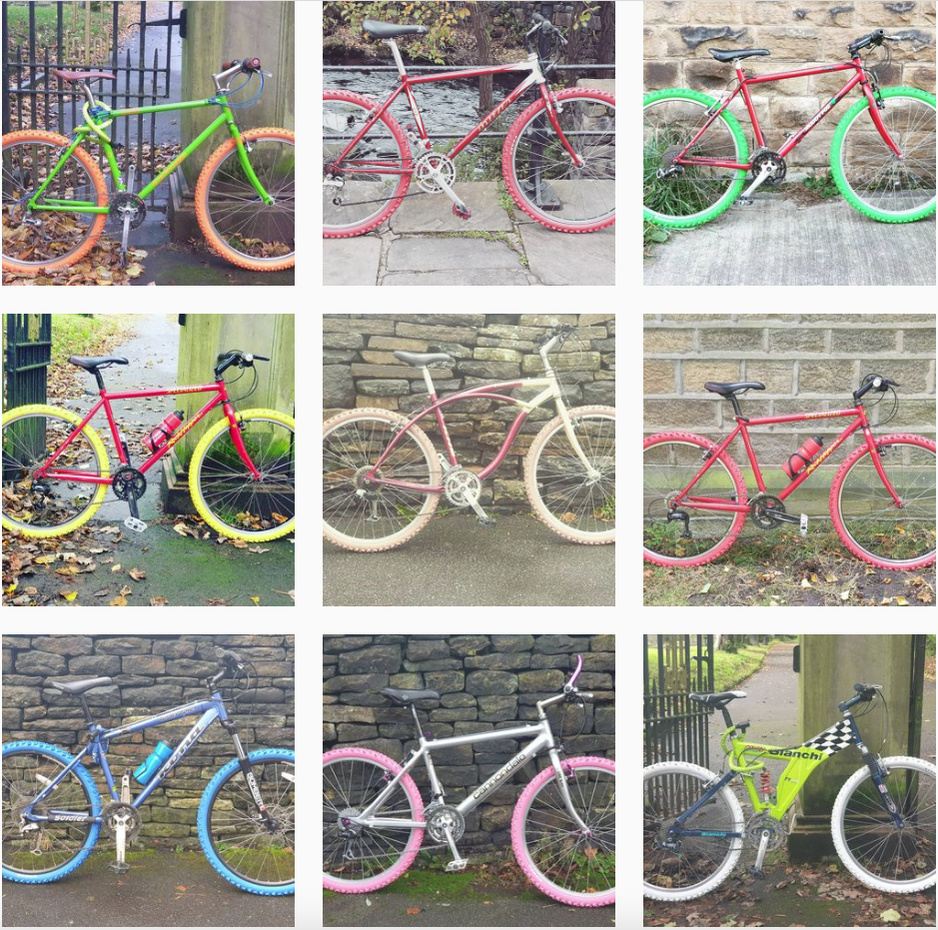 One of the most colourful bike collections in the world.-screen-shot-2020-11-16-14.02.45-1.jpg