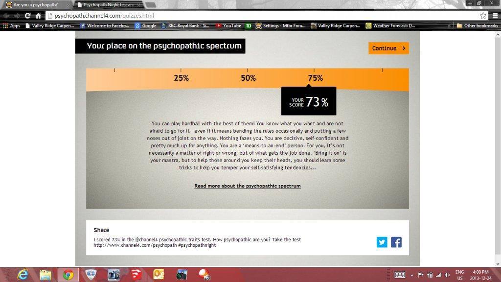 Are you a psychopath?-screenshot-12-.jpg