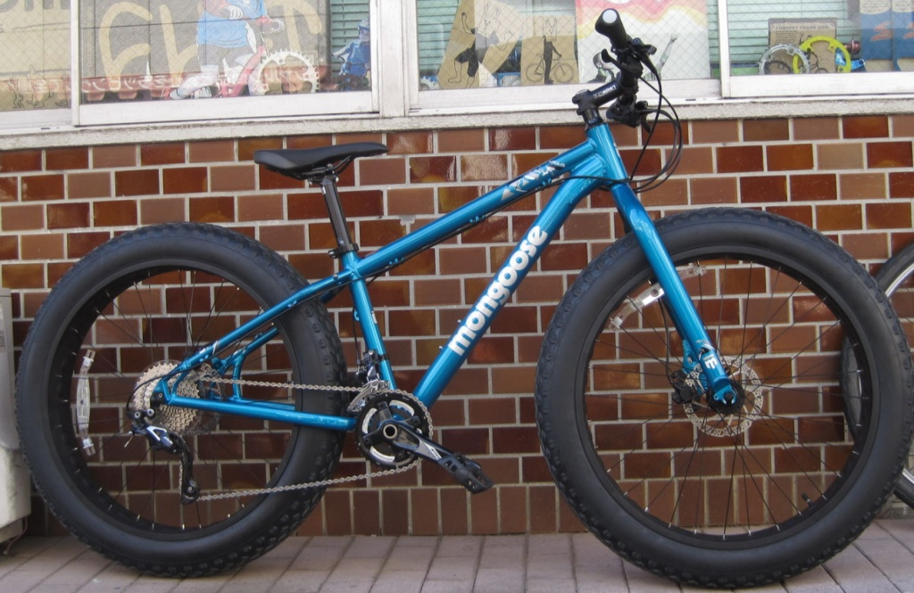 Argus:  A fat bike for the masses? Review & Assembly-screenshot-136-.jpg