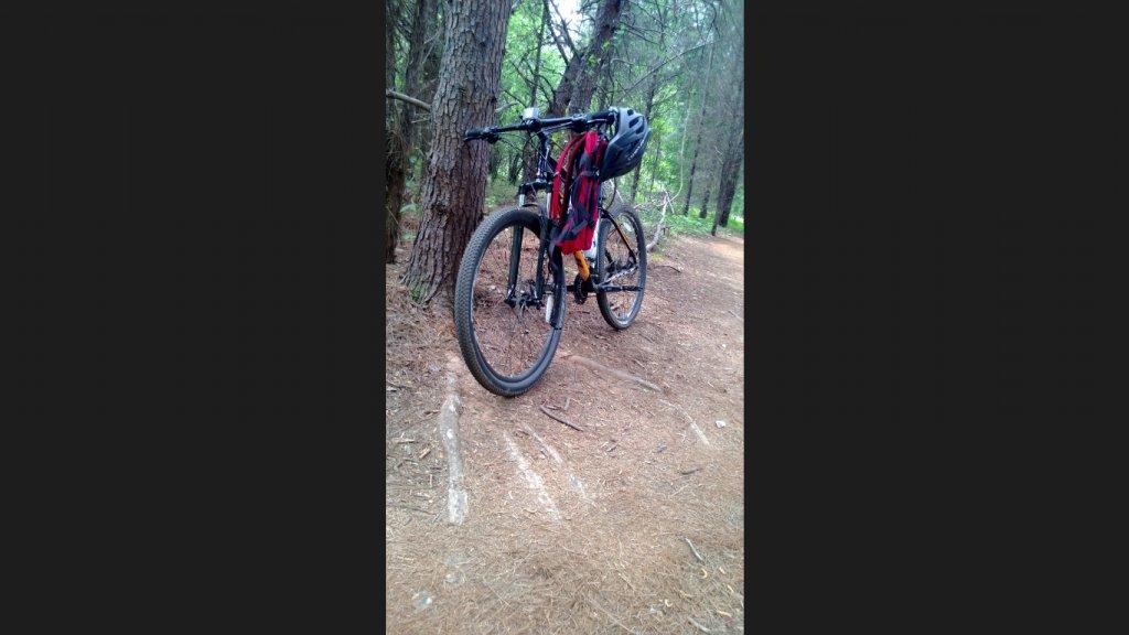New Fuji Nevada bike, What to upgrade?-screenshot-15-.jpg