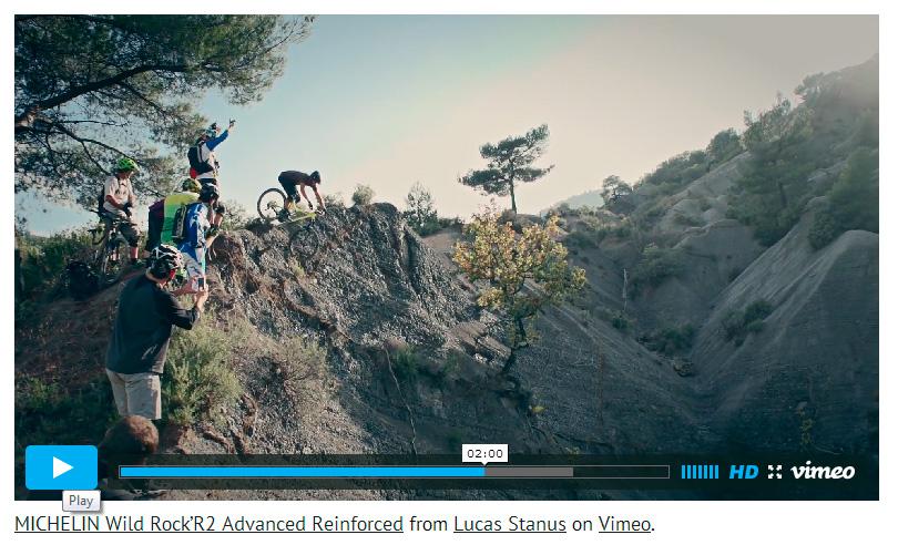 "29"" action shots.-screenshot-2013-12-07-02.22.53.jpg"