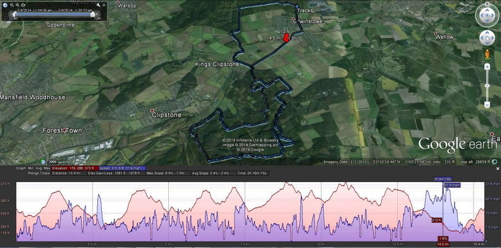 The All Mountain Hardtail Thread. Post up yours.-screenshot-2014-05-07-22.jpg
