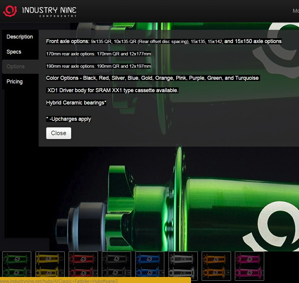 Industry 9 Fatbike Hub-screenshot-2014-12-15-11.00.55.jpg