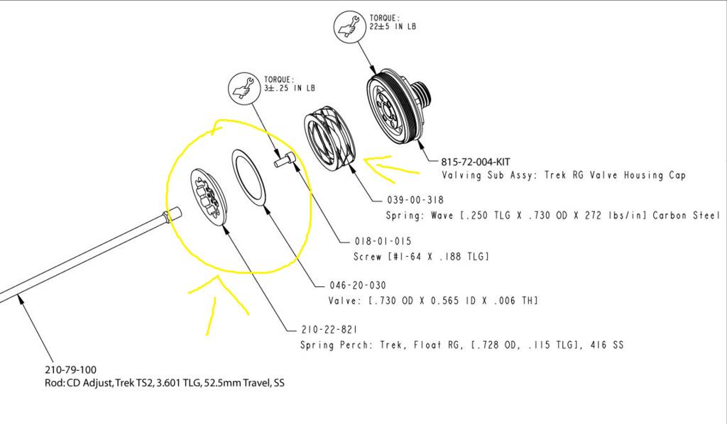 2017 Top Fuel 9.8 - rear shock knock-screenshot-2018-11-06-09.47.09.jpg