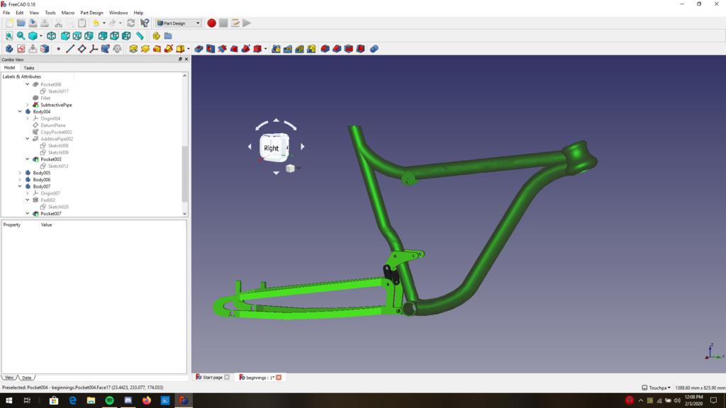 I'm designing a bike to be dubbed The Green Gobblin. feedback?-screenshot-70-.jpg