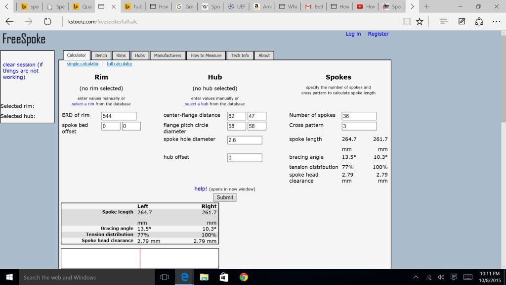 Fat Bike Wheel Spoke Length-screenshot-75-.jpg