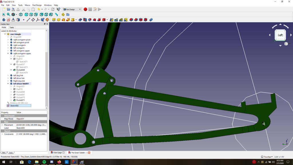 I'm designing a bike to be dubbed The Green Gobblin. feedback?-screenshot-76-.jpg