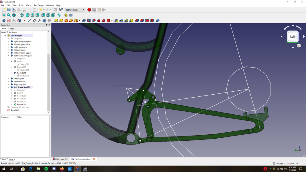 I'm designing a bike to be dubbed The Green Gobblin. feedback?-screenshot-77-.jpg