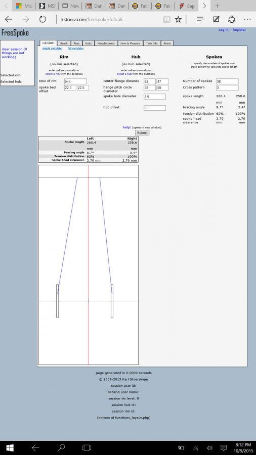 Fat Bike Wheel Spoke Length-screenshot-81-.jpg