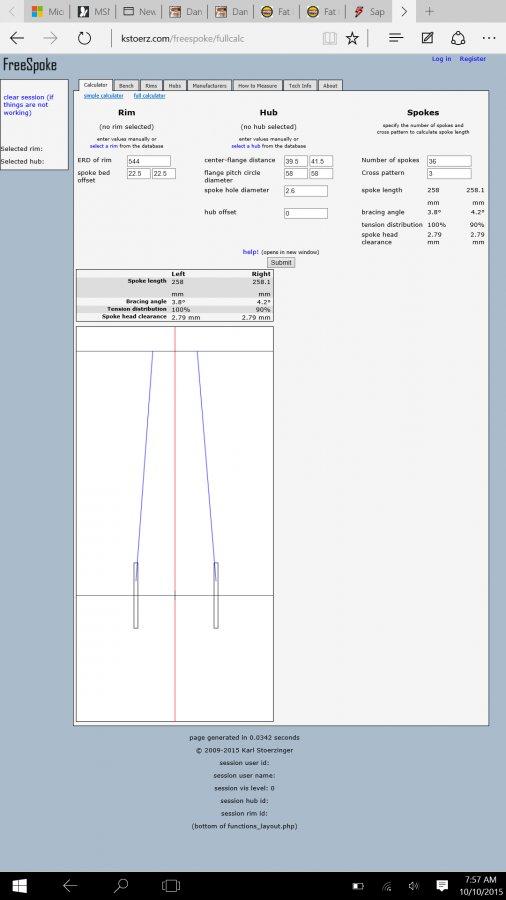 Fat Bike Wheel Spoke Length-screenshot-85-.jpg