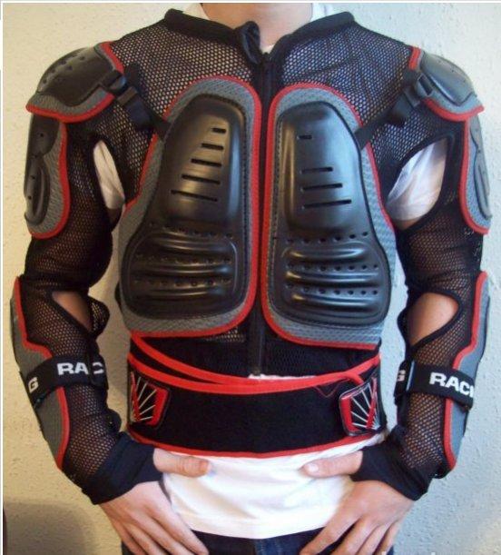 Full Body Armor vs. Elbow/Knee only-screenshot-nimbus.jpg