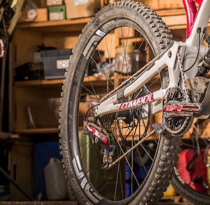 New SRAM X0? drivetrain?-screenshot-ep1.pinkbike.org-2019.04.17-23-08-46.jpg