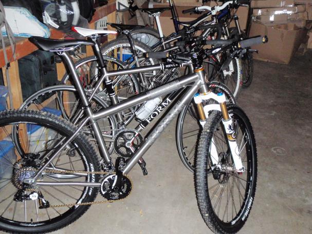 FORM Prevail, Titanium Dream Bike = Achieved-screenshot098.jpg