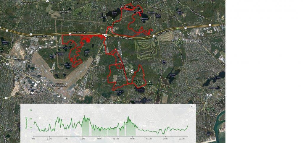 Yarmouth rides-screenshot1.jpg
