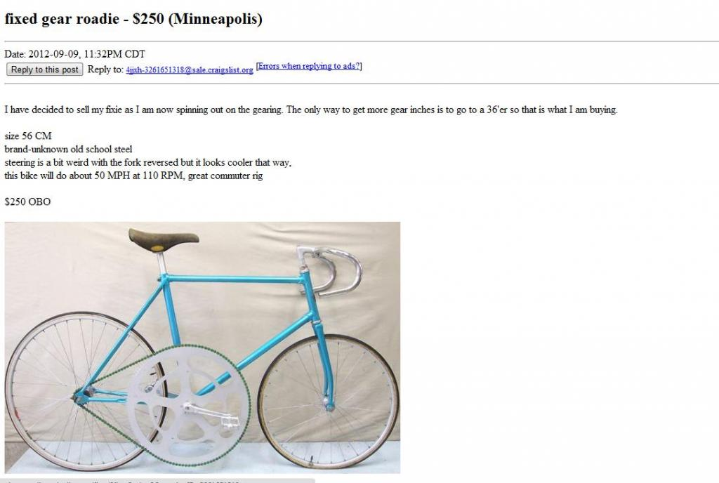 Post your CraigsList WTF's!?! here-screenshot118.jpg