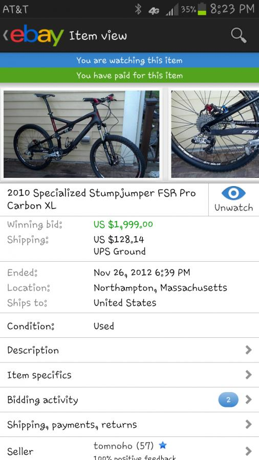 Newb Bike build... help please....-screenshot_2012-11-26-20-23-37.jpg