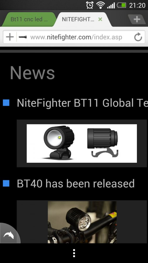 Bt11 cnc  led bike light-screenshot_2013-05-04-21-20-14.jpg