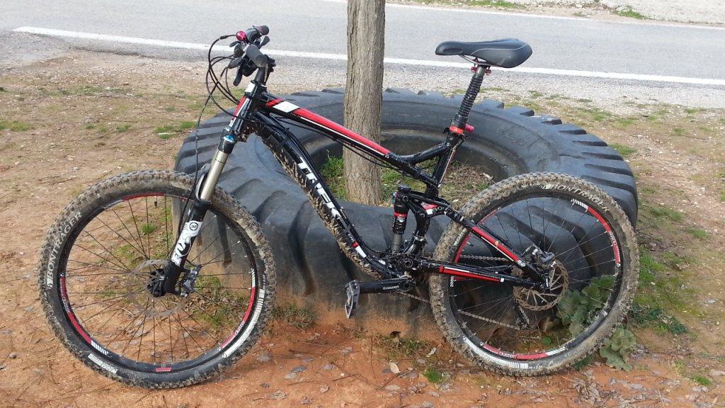 Trail bike picture thread.-screenshot_2013-12-07-14-29-07.jpg
