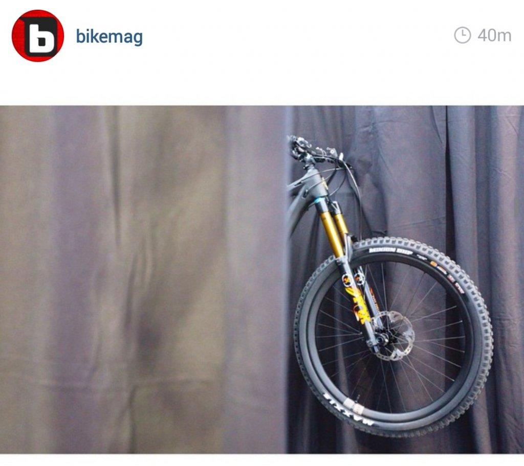 New Enduro Bike Details! Eurobike 2014-screenshot_2014-08-28-15-02-40.jpg