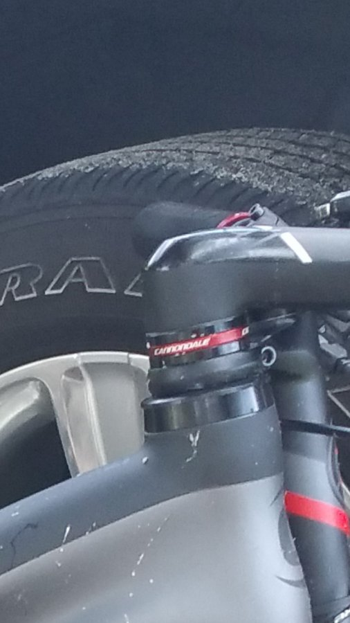 Who's moved the Scalpel 29er headset spacer from the top to the bottom?-screenshot_2015-10-02-13-57-49.jpg